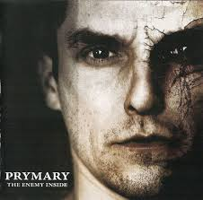Prymary the enemy within